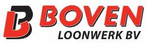 Boven-Loonwerk BV