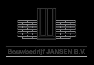 Logo-Bouwbedrijf-Jansen-def-trans