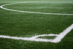 corner-field-football-field-240832