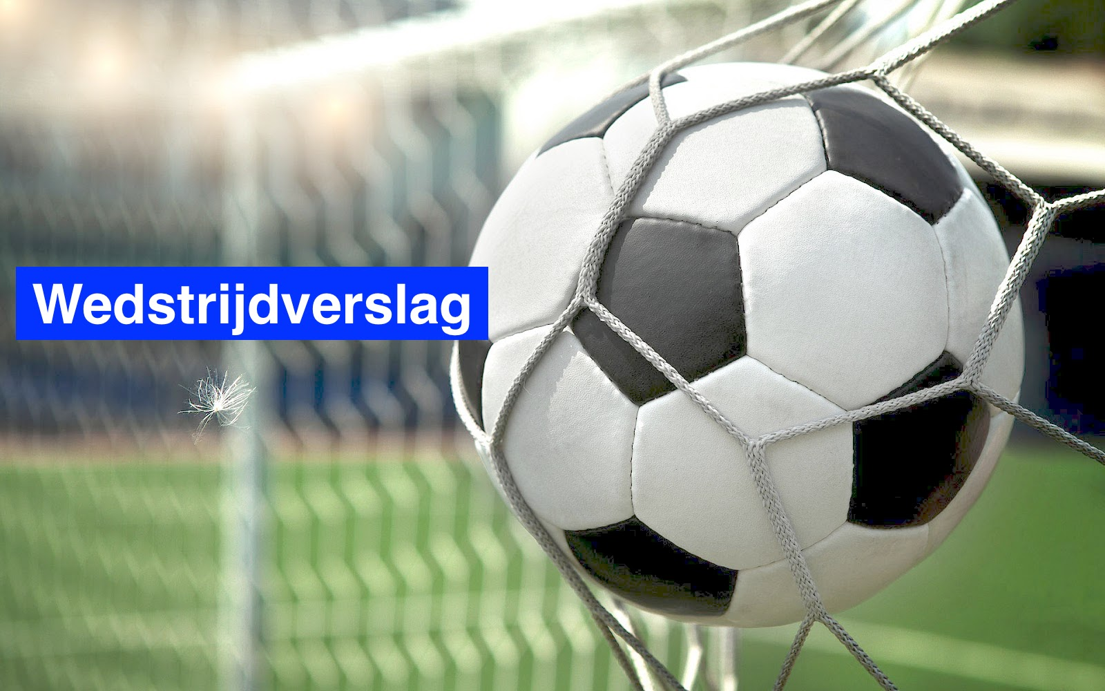 wedstrijdverslag-1