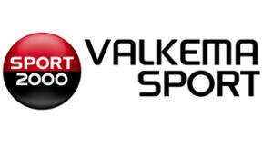 Valkema-Sport-300x171