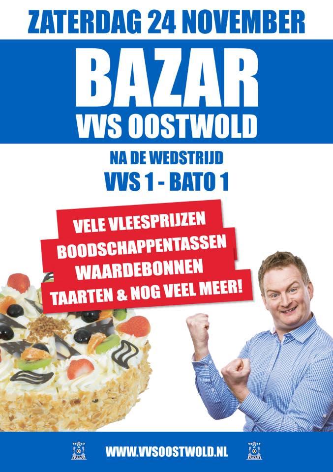 bazar2018