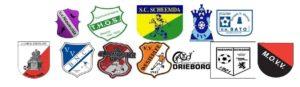voetbal_oldambt