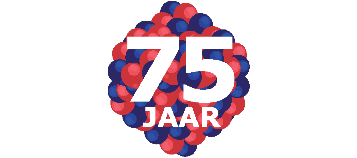 75jaar