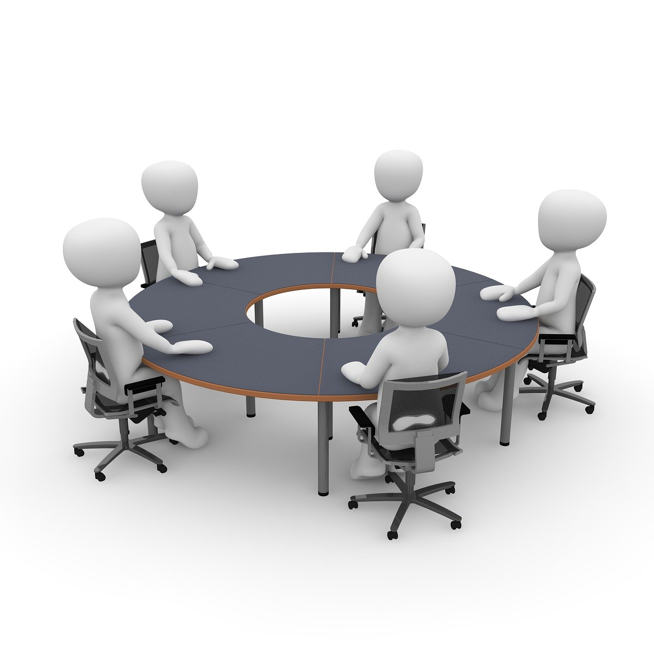 meeting, cooperation, personal-1015591
